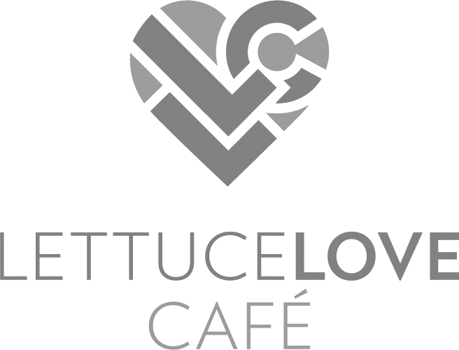 Lettuce Love logo