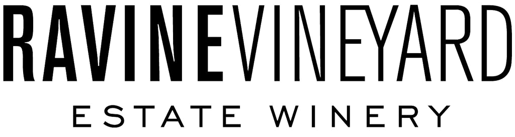 Ravine Vineyard logo
