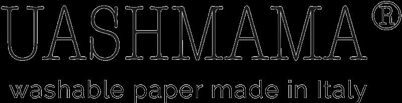 Uashmama logo