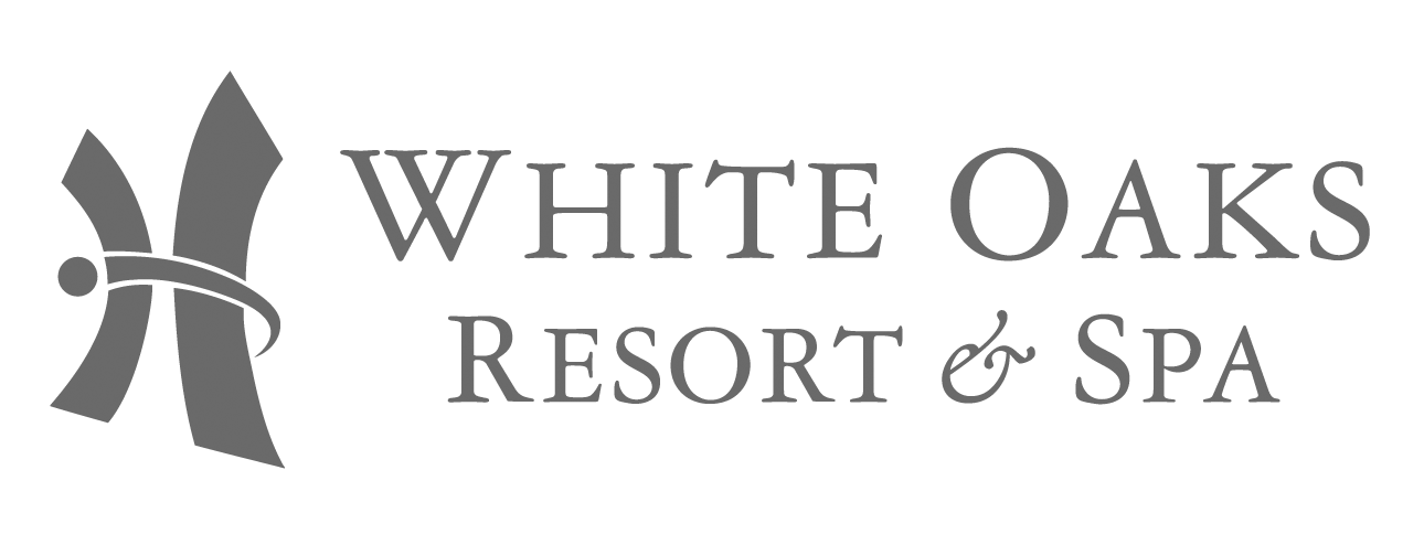 White Oaks logo